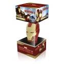 Marvel Avengers Iron Man in Box 32GB USB Stick for PC/Laptop