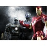 Marvel Avengers Film Thor Hammer Speicherstick f?r PC / Laptop, 8GB USB Stick