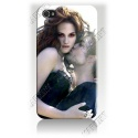 Twilight - Bella and Edward - iPhone 5 Phone Protective Case - Cover Case
