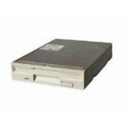 """Sony MFD-17W-10 FDD Floppy Drive 1.44 MB 3.5"""""""