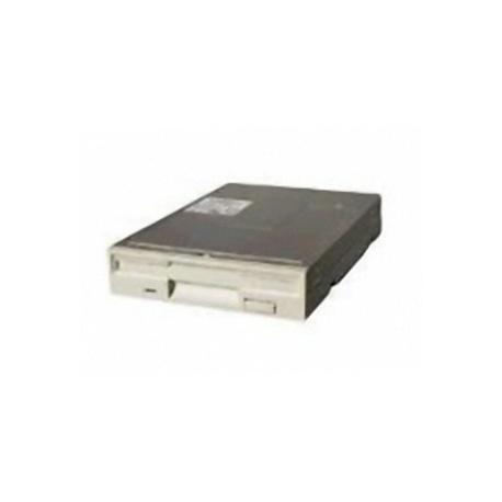 """Sony MFD-17W-10 FDD Diskettenlaufwerk 1,44 MB 3.5"""""""