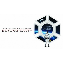 Sid Meier's Civilization: Beyond Earth + Exoplanets Map Pack Steam bundle key
