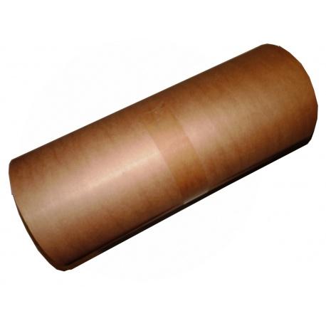 1 Rolle Packpapier, Rollenware, braun 050 cm x 350 m 70 g/m?