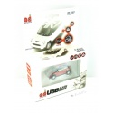 Autodrive Mini Cooper rot 8 GB USB-Stick