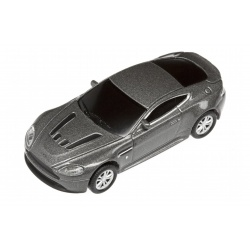 Autodrive Aston Martin V12 Vantage 8GB USB stick with luminous headlights