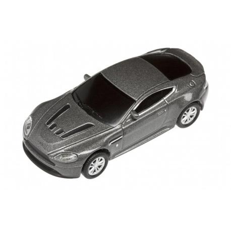 Autodrive Aston Martin V12 Vantage 8 GB USB-Stick