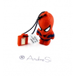 Disney Spiderman 8 GB Memory Stick