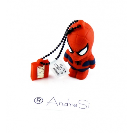 Disney Spiderman 8 GB Speicherstick