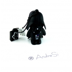 Darth Vader Disney Star Wars Pendrive Figure 8GB Memory Stick Funny USB