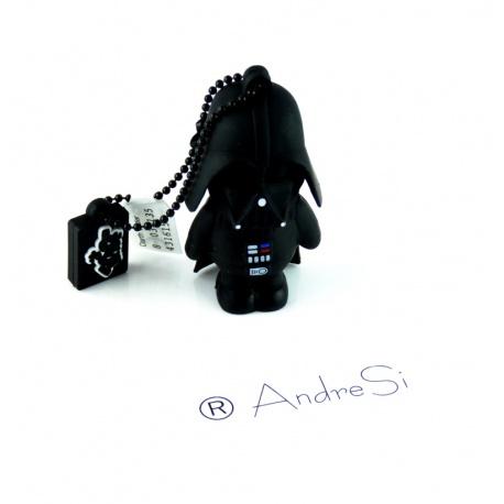 Darth Vader Disney Star Wars Pendrive Figur 8 GB Speicherstick Lustig USB
