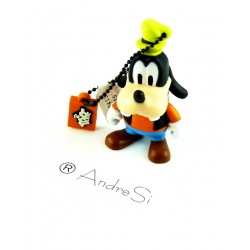 Disney Goofy 8 GB memory stick