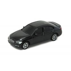 Autodrive BMW 335i 8 GB USB-Stick schwarz