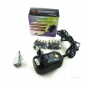 Minwa switching power supply - 1000mA / 3-12V