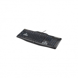 Keyboard Logitech Gaming G105 USB