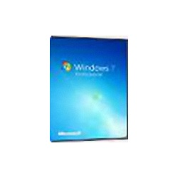 Microsoft Windows 7 Professional 32 /64 Bit Key