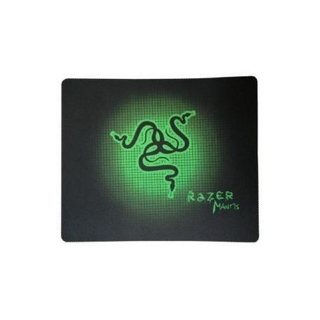 Razer Mantis Speed Mousepad - Gamer-Mousepad - flexibel und langlebig