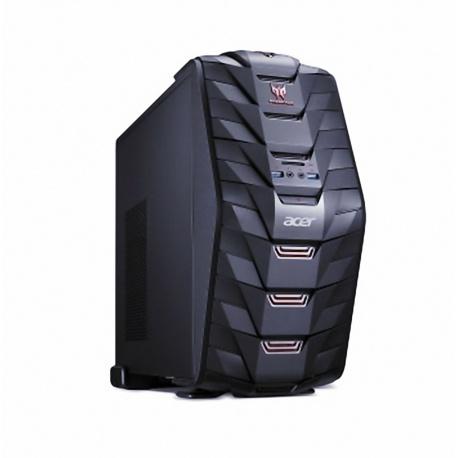 Gaming PC Acer Predator G3-710