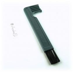 Werkzeug Reinigungsbürste Kompatibel Solac Ecogenic Aa3400