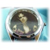 Twilight Fashion Uhr