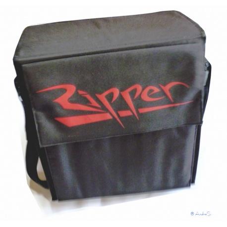 PC Tragetasche Ripper für LANPartys