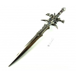 World of Warcraft - Frostmourne Schwert