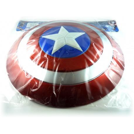 Captain America PVC Schild 33 cm