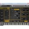 Magix Music Maker 2020 EDM Edition Key +3 EDM Soundpools & Instrument ihrer Wahl