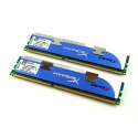 Kingston HyperX CL9 Memory 2GB (1600MHz, 240-pin) DDR3-RAM Kit