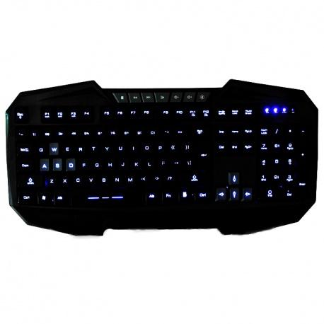 Tastatur Logitech Gaming G105 USB