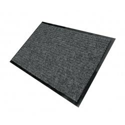 Foot-treter floor mat 43x73cm