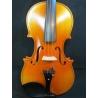 hochwertige 4/4 Violinenmodelle für Einsteiger, Studenten & Maestro o.Samtkoffer