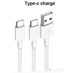 1.5V AAA Akku li-ion Battery 550mWh 100% capacität li-polymer per USB aufladbar