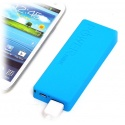 Power Bank 4200mAh High Quality Lithium Ionen Batterie