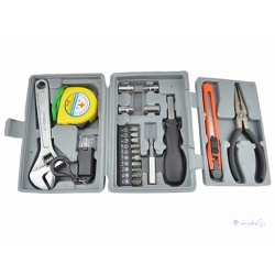 universal Outdoor Camping & Motorcycle Tool Set