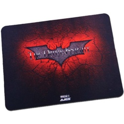 Bat Motif Mousepad - High Tech Gamer Mousepad