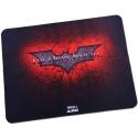 Bat Motif Mousepad - High Tech Gamer Mousepad