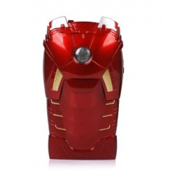 Iron Man Marvel iPhone 4 / 4S Mark VII Case