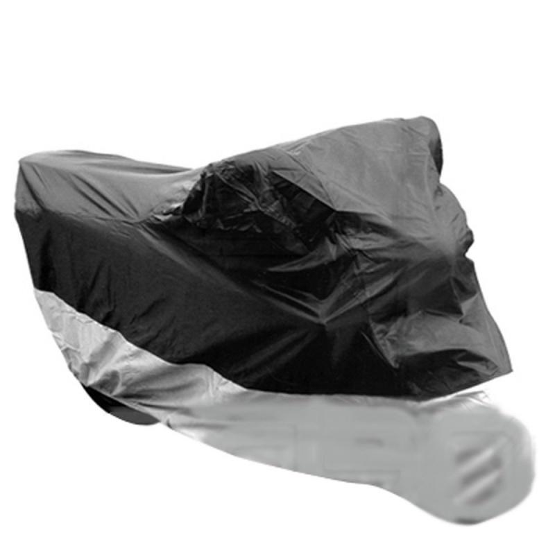 motorrad plane waterpoof motobike abdeckung atmungsaktiv f r gro e modelle. Black Bedroom Furniture Sets. Home Design Ideas