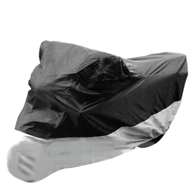 motorrad plane waterpoof motobike abdeckung atmungsaktiv. Black Bedroom Furniture Sets. Home Design Ideas