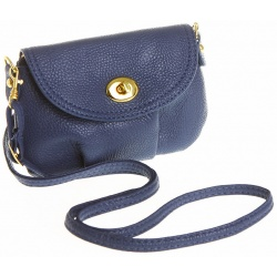 elegant handy ladies handbag