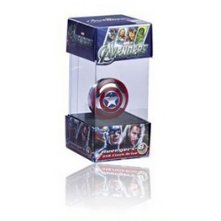 Marvel Avengers America Captain in Box 8GB USB Stick for PC/Laptop