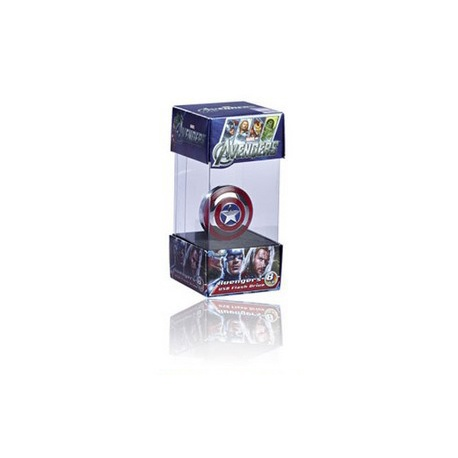 Marvel Avengers America Captain in Box 8GB USB-Stick f?r PC / Laptop