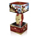 Marvel Avengers Iron Man in Box 8GB USB-Stick für PC / Laptop