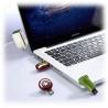 Marvel Avengers Iron Man in Box 8GB USB-Stick f?r PC / Laptop
