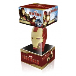 Marvel Avengers Iron Man in Box 16GB USB-Stick für PC / Laptop
