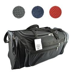 Reise-Sporttasche 65x28x30