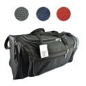 Travel sports bag 65x28x30
