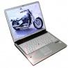 Lifebook S7110 C2D T7400 Vista