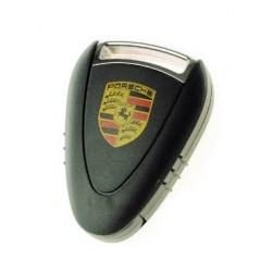 Porsche-Key Fahrzeug-Schlüssel 8 GB USB-Stick Flash Drive 2.0 NEU Gadget 911