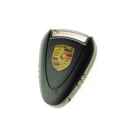 Porsche Fahrzeug+Schl?ssel 8 GB USB Computer Stick Flash Drive 2.0 NEU Gadget 911